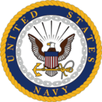 220px-Emblem_of_the_United_States_Navy